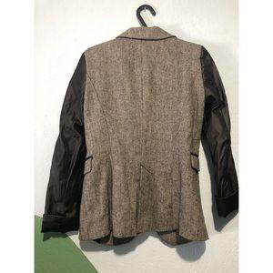 Zara Jackets & Coats - Zara Blazer